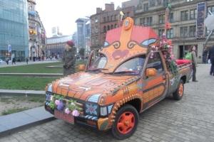 art-car-parades-09-004