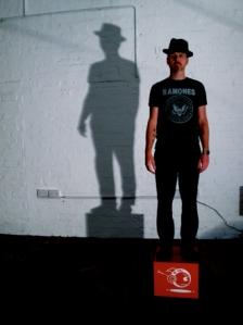 Gareth Profile Image 1